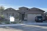 20399 Mockingbird Drive - Photo 1