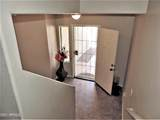 3035 Santa Cruz Avenue - Photo 19