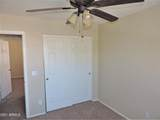 3035 Santa Cruz Avenue - Photo 32