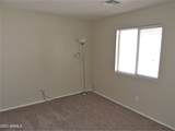 3035 Santa Cruz Avenue - Photo 33