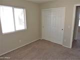 3035 Santa Cruz Avenue - Photo 34