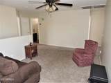 3035 Santa Cruz Avenue - Photo 4