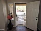 3035 Santa Cruz Avenue - Photo 8