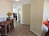 3035 Santa Cruz Avenue - Photo 9