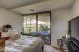 7127 Rancho Vista Drive - Photo 13