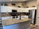 4903 Marigold Way - Photo 3