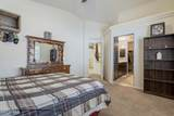5802 Flowing Spring Road - Photo 12