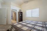5802 Flowing Spring Road - Photo 13