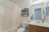5802 Flowing Spring Road - Photo 20