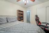 5802 Flowing Spring Road - Photo 22