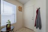 5802 Flowing Spring Road - Photo 4