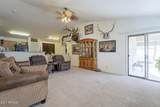 5802 Flowing Spring Road - Photo 5