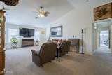 5802 Flowing Spring Road - Photo 7