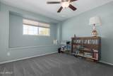 8523 Windsor Avenue - Photo 15