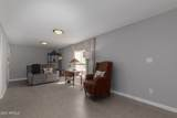 8523 Windsor Avenue - Photo 23