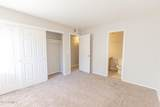 8055 Thomas Road - Photo 19