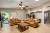1752 Havasu Court - Photo 12