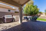 1752 Havasu Court - Photo 21