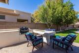 1752 Havasu Court - Photo 22