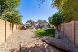 1752 Havasu Court - Photo 27