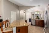 1752 Havasu Court - Photo 5