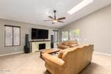 1752 Havasu Court - Photo 9