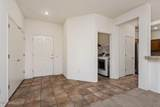 15991 Wildflower Drive - Photo 10