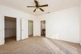 15991 Wildflower Drive - Photo 16
