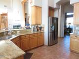 6096 Andalusian Court - Photo 12