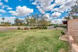 8724 Country Club Trail - Photo 48