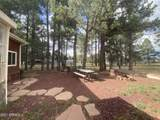 161 Golden Meadows Trail - Photo 40
