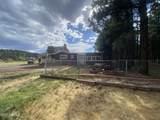 161 Golden Meadows Trail - Photo 42