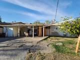 2527 Mariposa Street - Photo 19
