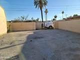 2527 Mariposa Street - Photo 21