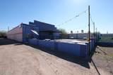 731 Arizona Avenue - Photo 1