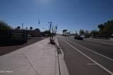 731 Arizona Avenue - Photo 10