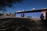 731 Arizona Avenue - Photo 12