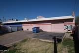 731 Arizona Avenue - Photo 13
