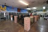 731 Arizona Avenue - Photo 3