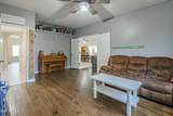 23528 121ST Avenue - Photo 8
