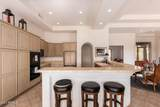 7533 Tranquil Place - Photo 10