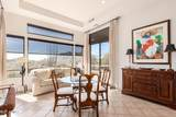 7533 Tranquil Place - Photo 14