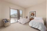 7533 Tranquil Place - Photo 25