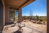 7533 Tranquil Place - Photo 30