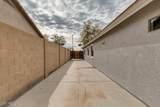 25544 Superior Avenue - Photo 39