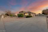 21535 Pummelos Road - Photo 4