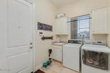 21535 Pummelos Road - Photo 42