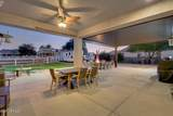21535 Pummelos Road - Photo 48