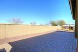 17502 Dahlia Drive - Photo 33