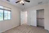 18647 Sunnyslope Lane - Photo 23